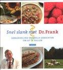 Snel, gemakkelijk en gezond slank met Dr.Frank / Deel 3