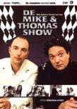 Mike & Thomas Show - Seizoen 2 (2DVD)