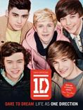 One Direction: Dare To Dream