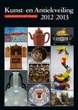 Kunst- en Antiekveiling 2012/13 Deel 37