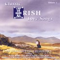 Classic Irish Love Songs