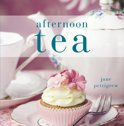 Jane Pettigrew - Afternoon Tea