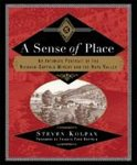 Steven Kolpan - A Sense of Place