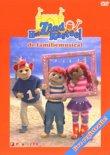 Zandkasteel, Het - De Familie Musical