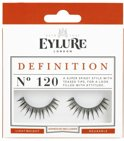 Eylure Naturalites Glamour Strip - Nepwimpers