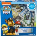 PAW Patrol Pop Up Game - Kinderspel