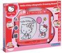 Clementoni Magnetisch Tekenbord - Hello Kitty
