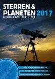 Sterren en planeten 2017