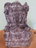 Ganesha Lavasteen