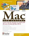Mac OS X El Capitan for Seniors
