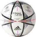 adidas VoetbalKinderen en volwassenen - wit/zwart/zilver/roze
