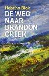 De weg naar Brandon Creek