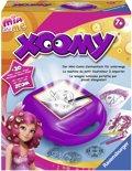 Ravensburger Xoomy® Compact Mia and me