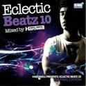 Eclectic Beatz 10