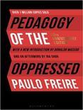 Pedagogy of the Oppressed