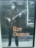 Roy Orbison - Live At Austin City Lim.. (Import)