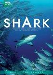 BBC Earth - Shark