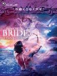 Immortal Bride