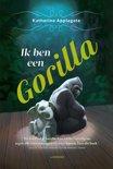 Ik ben een gorilla