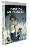 Princess Mononoke (Import)