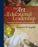 The Art of Educational Leadership