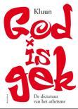 God is gek