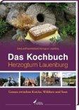 Das Kochbuch Herzogtum Lauenburg