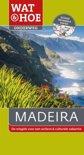 Wat & Hoe Onderweg - Madeira
