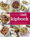 Het complete Libelle kipboek