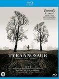 Tyrannosaur (Blu-ray)