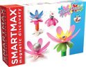 SmartMax - Flower Power