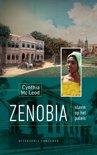 Zenobia - slavin op het paleis
