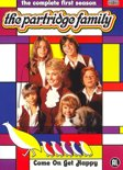 Partridge Family, The (3DVD)