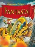 Fantasia 1 - Fantasia I