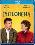 Philomena (Blu-ray)