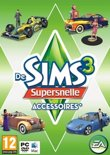 De Sims 3: Supersnelle Accessoires - Windows