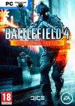 Battlefield 4: Dragon's Teeth - Code In A Box