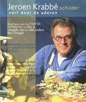 Jeroen Krabbe, Schilder