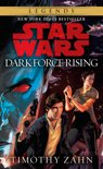 Dark Force Rising