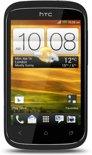 HTC Desire C - Zwart