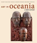 Art in Oceania
