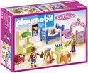 Playmobil Kinderkamer met stapelbed  - 5306