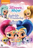 Shimmer & Shine - Volume 3: Friendship Divine