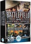 Battlefield 1942 World War 2 Anthology - Windows
