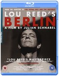 Lou Reed'S Berlin (Blu-ray) (Import)