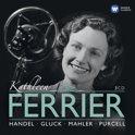 Kathleen Ferrier: The Complete EMI Recordings