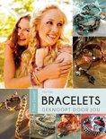 Bracelets - Geknoopt door jou