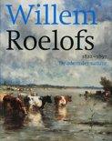 Willem Roelofs 1822-1897