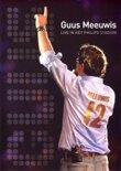 Guus Meeuwis - Live In Het Philips Stadion