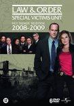 Law & Order: Special Victims Unit - Seizoen 9
